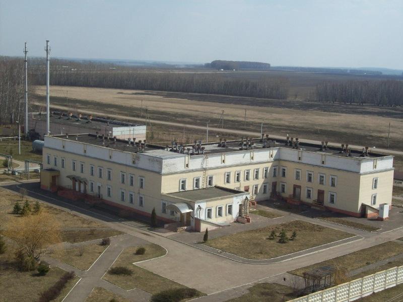 Телефон заведующей детской поликлиники 2 петрозаводск